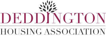 Deddington Housing Association Ltd (DHA)